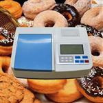 厂家食品安全检测仪SYS-ZSP12价格