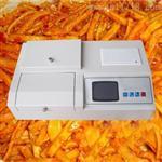 厂家亚硝酸盐检测仪SYS-XSJ6+价格