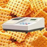 哪里卖食品重金属检测仪SYS-ZJ1