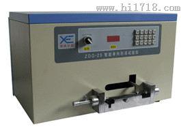 智能单向刮漆试验仪ZDG-25