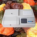 厂家现货二氧化硫检测仪SYS-SO2-6+价格