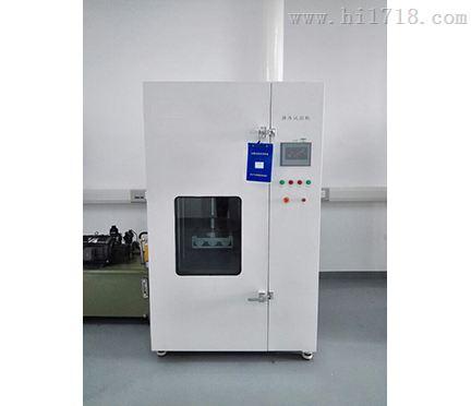 供应GB/T 31467.3-2015动力电池挤压试验机