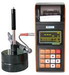 NDT290S打印一体式里氏硬度计