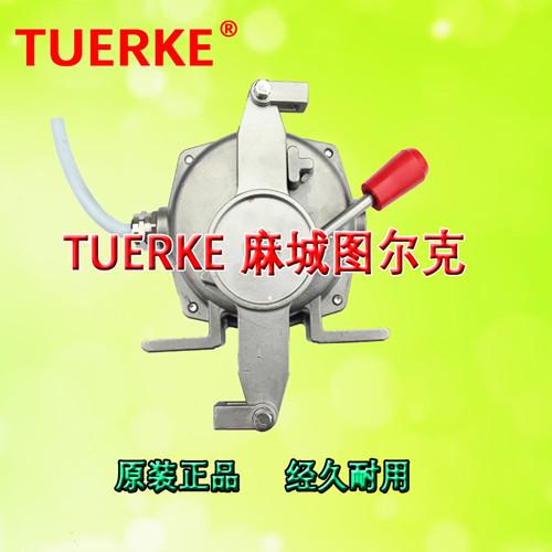 产品效果图  图尔克工程文件56.jpg