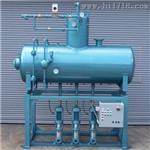 美国Lockwood Products水泵