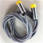 电感式接近开关Bi4U-M12-AN6X-H1141