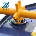 JLD500低位油桶搬运车加工定制