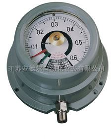 防爆电接点压力表价格