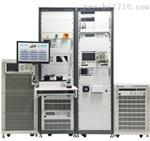 深圳Chroma 8000交/直流充電樁測試系統