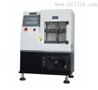 GB16915.1-2003分断容量开关寿命试验机