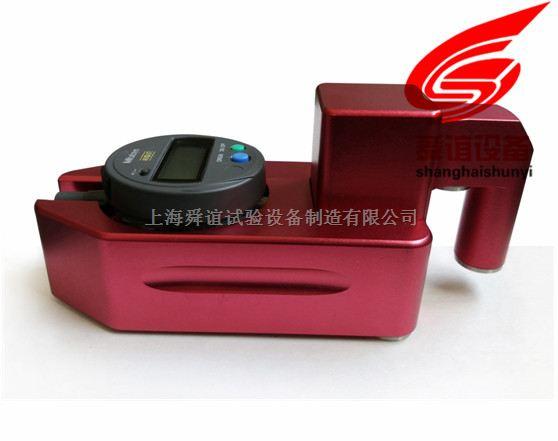 STT-950A数字路标测厚仪生产厂家