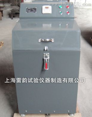 密封式制样粉碎机,上海松江粉碎机零利润销售