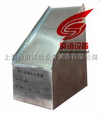 STT-960C磁性玻璃珠分离器生产厂家