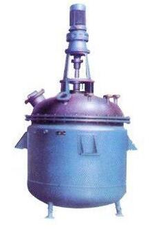 蒸汽加热反应釜.jpg