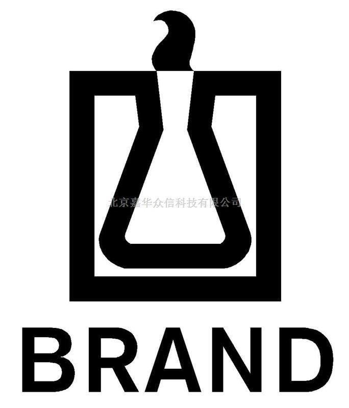 德国普兰德Brand移液器