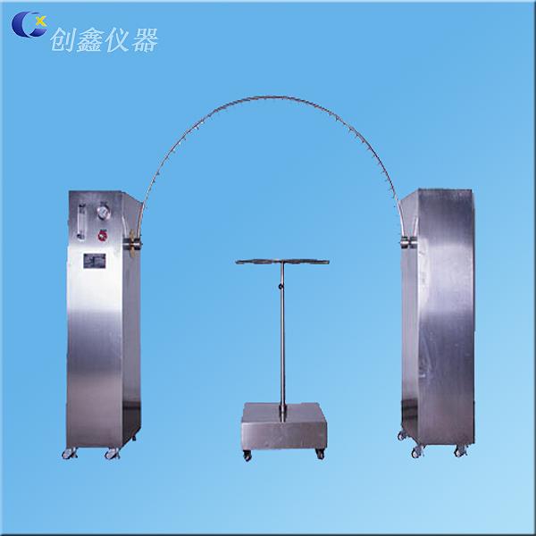 IPX3-4摆管淋雨机-1.jpg