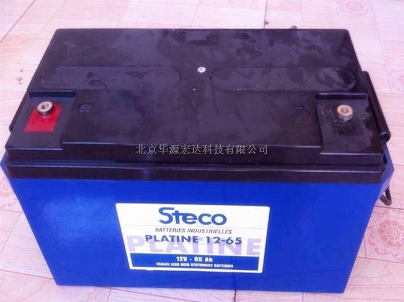 法国时高蓄电池PLATINE12-65(12V65AH)价格/参数