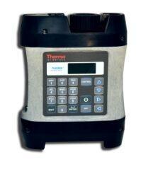 有毒挥发气体分析仪 TVA2020 美国Thermo Fisher厂家指导