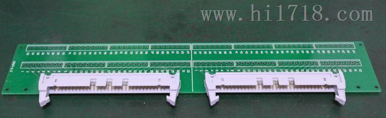 线束导通测试仪转接板 深圳