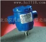 209系列压力传感器