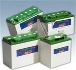 荷贝克电池SB12-140