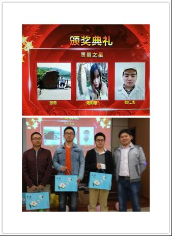 www.8522.com新葡京