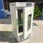 HWHS-250恒温恒湿培养箱培养箱价格