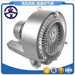8.5KW高壓風機(YX-91D)