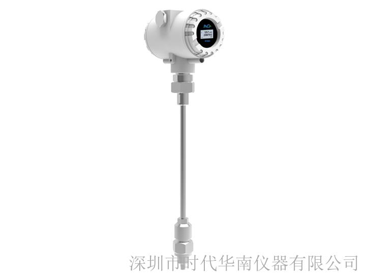 AG-Sears BS301热式流量传感器