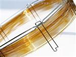 AE.SE-30气相色谱毛细管柱类似于DB-1、BP-1、R7-1、SPB-1
