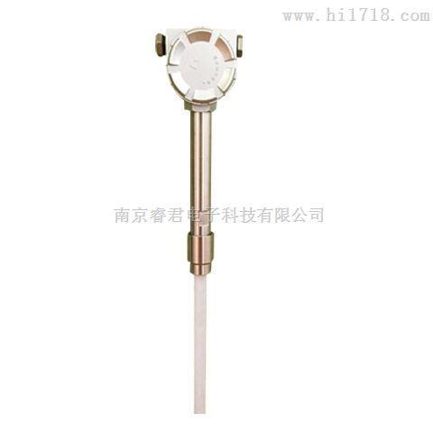 RJDT-600管道粉尘检测仪,粉尘检测仪厂家供应