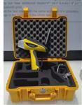直销ROHS测试仪器厂家天瑞EDX1800B款