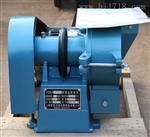 EGSF-IIφ250圆盘粉碎机、矿山粉碎机工厂直销价格低廉