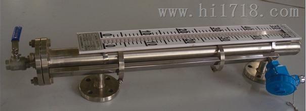 浓硫酸液位计 浓硫酸液位计厂家 浓硫酸液位计价格