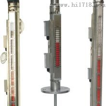 硫酸储罐液位计供应商