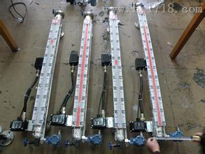 盐酸专用液位计 盐酸专用液位计厂家 盐酸专用液位计价格