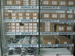 西门子PLC控制器模块代理商