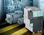 西门子6RA70直流调速器代理