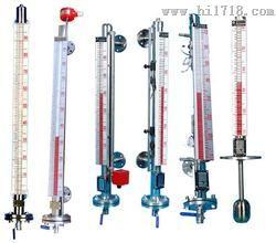 硝酸液位计选型 硝酸液位计选型表