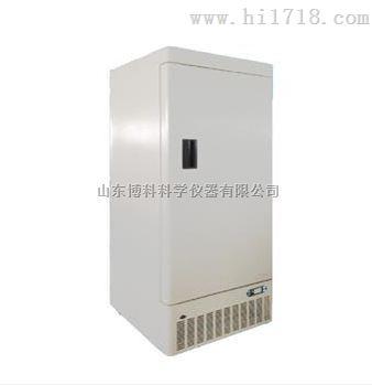 医用冰箱生产厂家,超低温冰箱