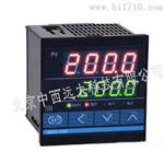 温度控制器/温控仪 型号:XMTA-7412库号:M112364