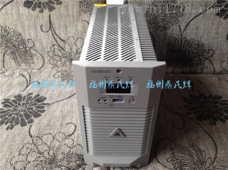 CHR-22002特价销售直流屏模块