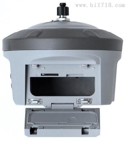 华测LT40 手持GPS定位仪/接收机