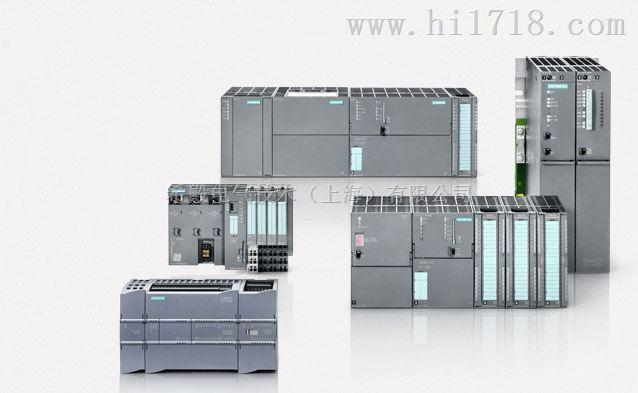 西门子6ES7315-2EH13-0AB0控制器