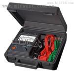 高压绝缘电阻测试仪、兆欧表 型号:PP06-KEW3123A库号:M233999