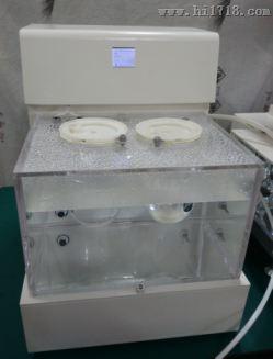SPR-CT2型溶出仪恒温补液器生产厂家