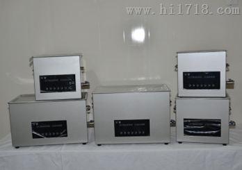 SPR系列超声波清洗机脱气机生产厂家