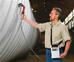 德国EPK漆膜电火花检测仪PoroTest 7珠海质量保修一年
