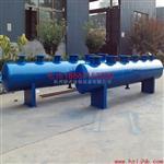 中央空调分集水器DN600