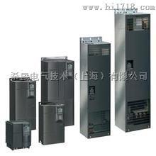 西门子380-480V变频器75kw